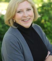 Clare Zeagler